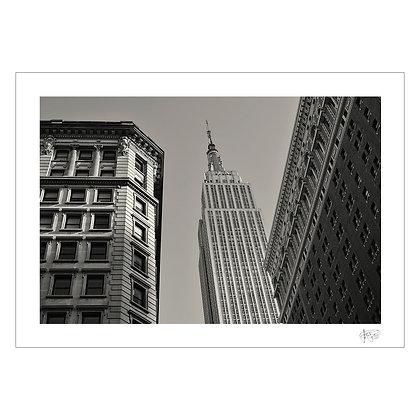 NY | Richie Macapinlac