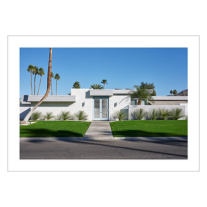 PALM SPRINGS 2 | Tom Epperson