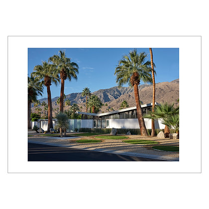 PALM SPRINGS 7 | Tom Epperson