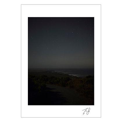 UNTITLED (3) | Tim Serrano