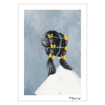 Thursday | Angela Taguiang