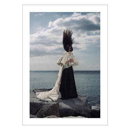 The Last Virgin | Milo Sogueco