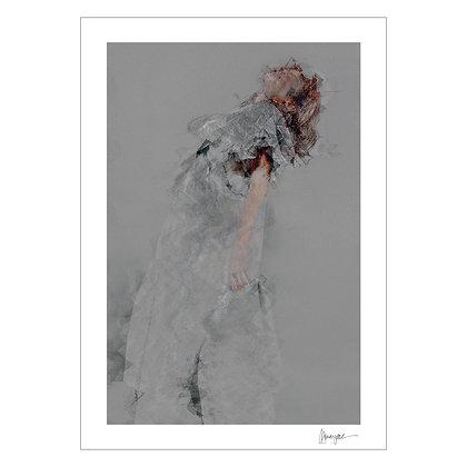 DAYDREAM | MJ Suayan