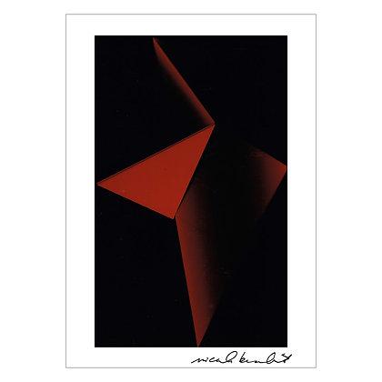 Objects in Isolation Series II - 4   Micaela Benedicto