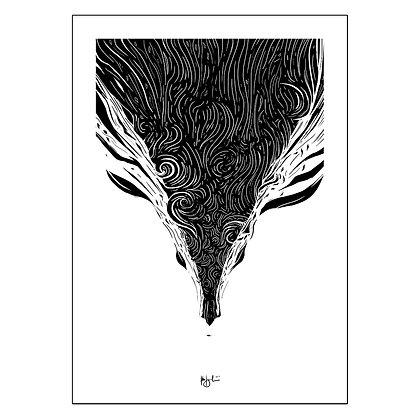 Metamorphosis 2 | Bricx Martillo Dumas