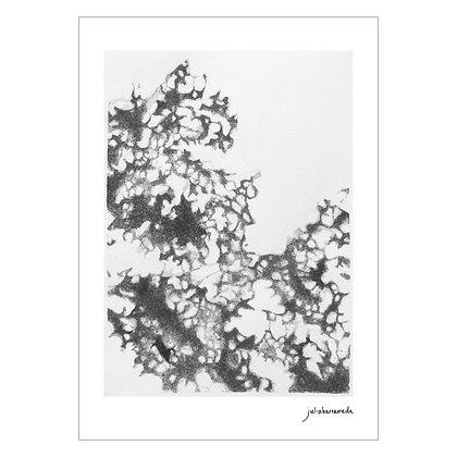 Rest, My Soul 2 | Julia Barrameda