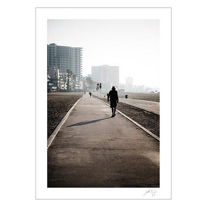 UNTITLED 1 | Allen Pangan