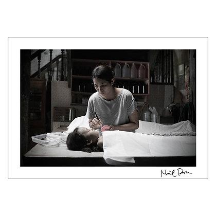 SONYA, ODA SA WALA | Neil Daza