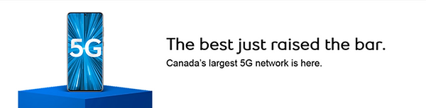 5G Network.png
