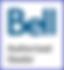Bell dealer logo.png