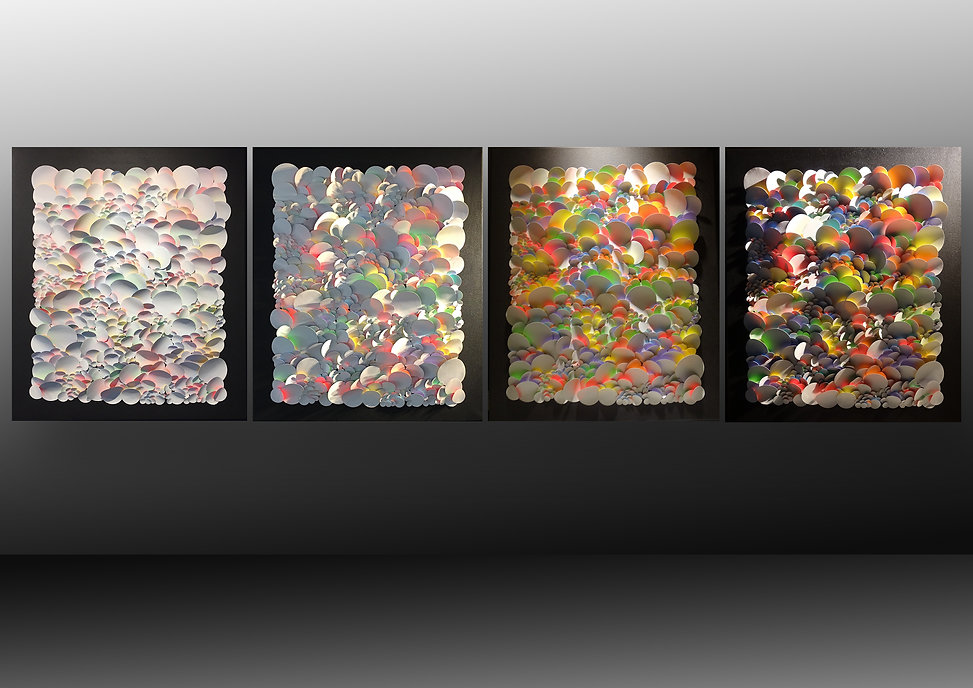 Multichrome 6 4 angles.jpg