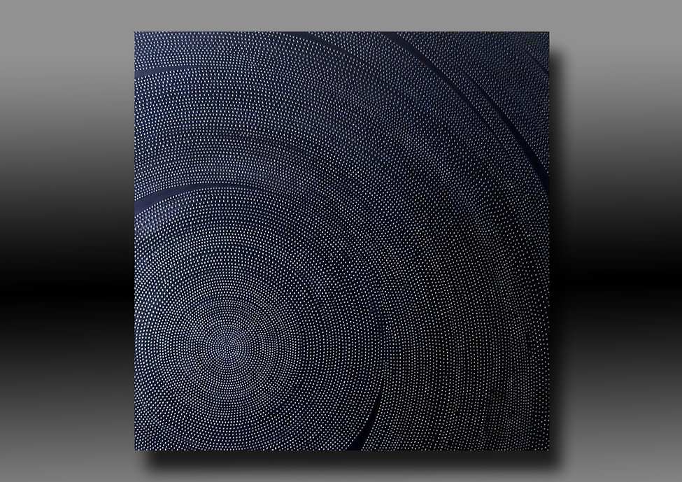 Monochrome indigo 140 x 140.jpg