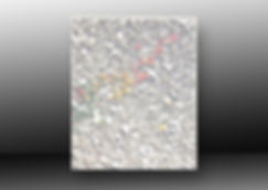 Mono8 100x81.jpg