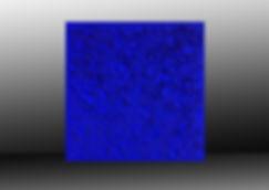 Bichro22 80x80.jpg