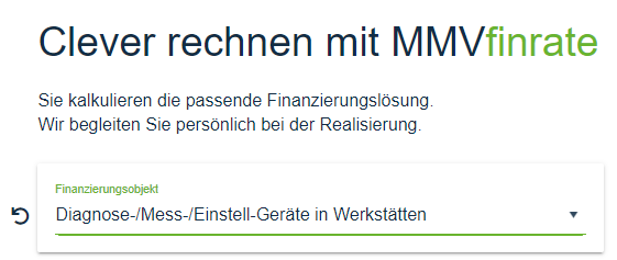 mmv_leasing.PNG