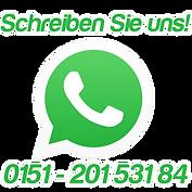 whatsapp_schreiben Sie uns Kopie.png