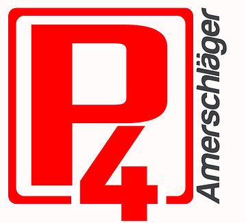 Logo_A9_quadratisch_V2_grau.jpg