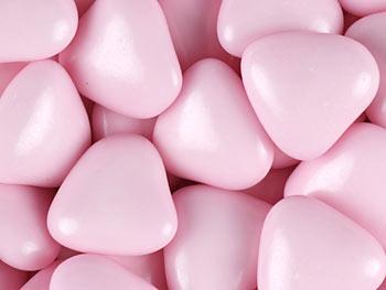 mini_pink_hearts__10136