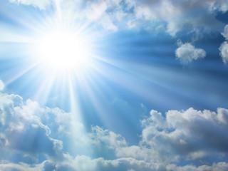 Le Salut est éternel: une fois sauvé, toujours sauvé