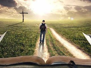 Etre Disciple de Jésus Christ