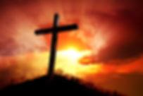 Christ, Jésus Christ, Christ Amour, Dieu Amour, Jésus Sauveur