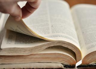 Jésus dit: Je ne vous ai jamais connus - Analyse de Matthieu 7:21-23