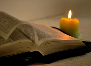 La Bible - Son importance