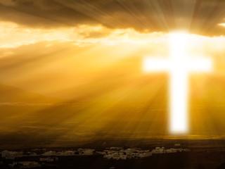 Comment sommes-nous définitivement pardonnés de tous nos péchés?