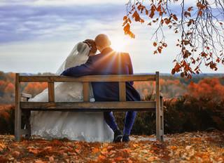 Le Mariage selon la Bible - Conseils Bibliques pour le mariage