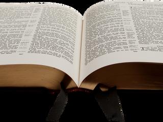 Analyse de Hébreux 6 - Un passage clé