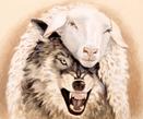 Les Faux Prophètes et les Mauvais Arbres