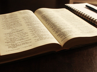 Analyse de Actes 2:38