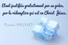 Pourquoi il est impossible de perdre le Salut - 10 Raisons Bibliques