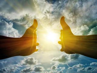 Comment recevoir la Vie éternelle?