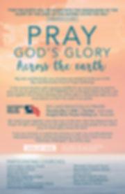 PrayerBreakfastFlyer_R4_2020_5-5x8-5.jpg