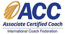 Associate Certified Life Coach, International Coach Federation