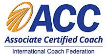 Associate Certified Life Coach, International Coach Federation