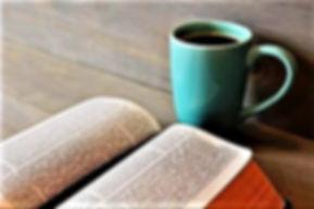bible-896220_640_edited.jpg