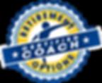Retirement Options Certified Coach Certi