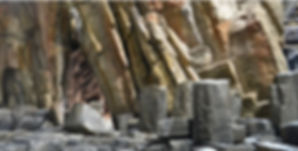 Dracula cliff.jpg