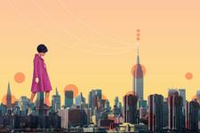 NY-skyline-curioos-by-Laura-Redburn-1152