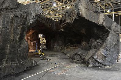 Dracula---Cave-set.jpg