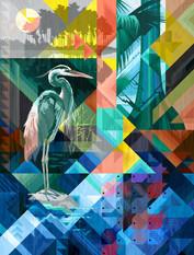 Heron-by-Garth-Glazier-571x751.jpg