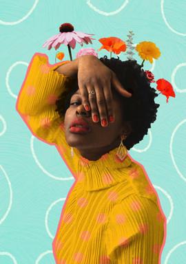 International-Womens-Day-2019-by-Laura-R