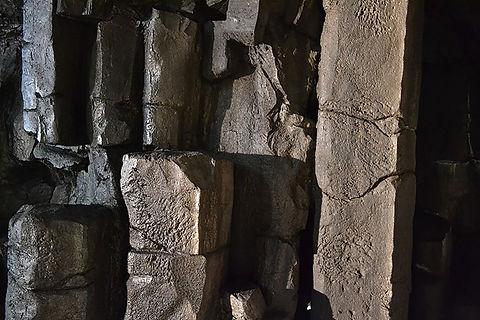 Dracula-Basalt-detail.jpg