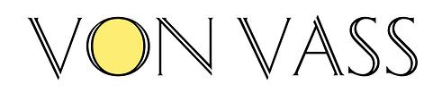 VonVass logo .png
