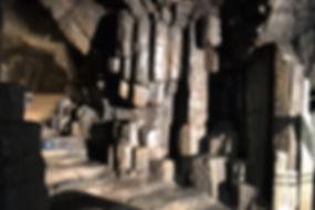 Sculpted Basalt Columns.jpg