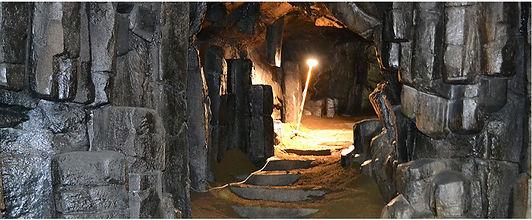Dracula cave.jpg