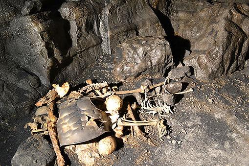 bone-cave-4.jpg