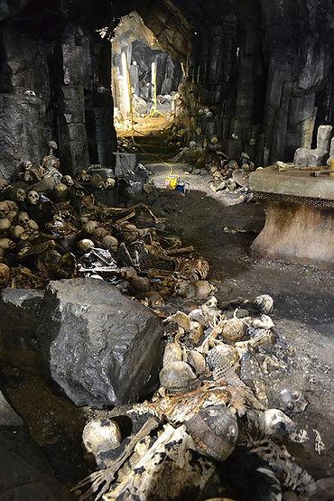 Bone-Cave-Dracula.jpg